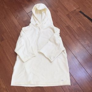 All SS Pullover Hoodie